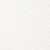 漆喰ホワイト